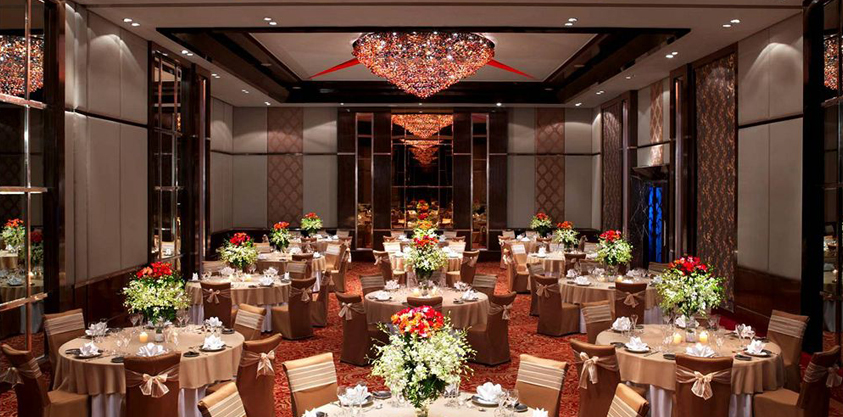 Raj Interiors    Creating Innovative Service